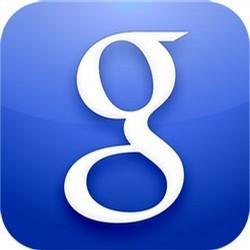 marchi google