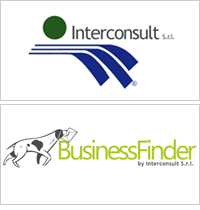 businessfinder interconsult