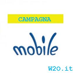 campagna mobile