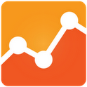 app google analytics