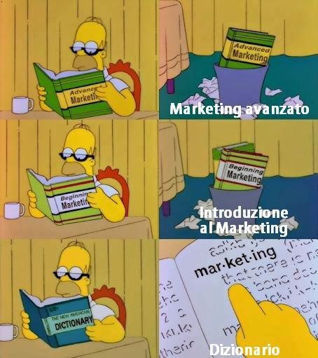 homer webmarketing