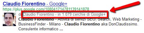 claudio fiorentino