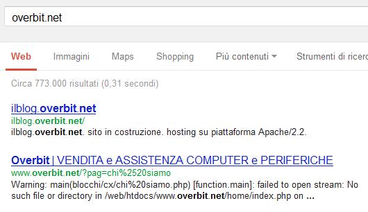 overbit.net